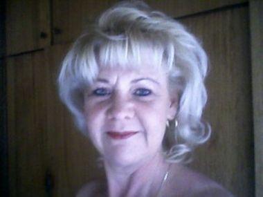 Blondie_999