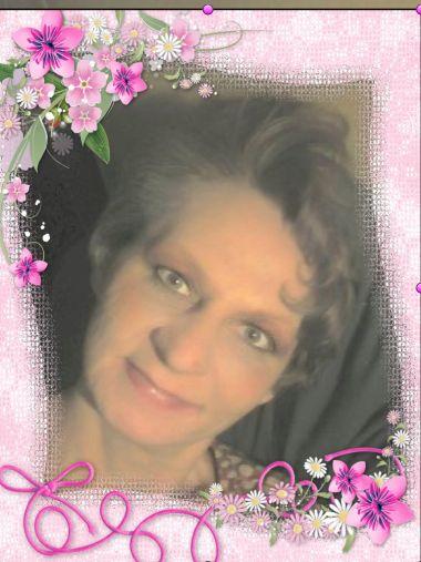 Susan64