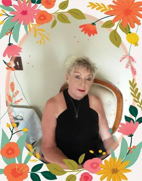 blondepoppie_60
